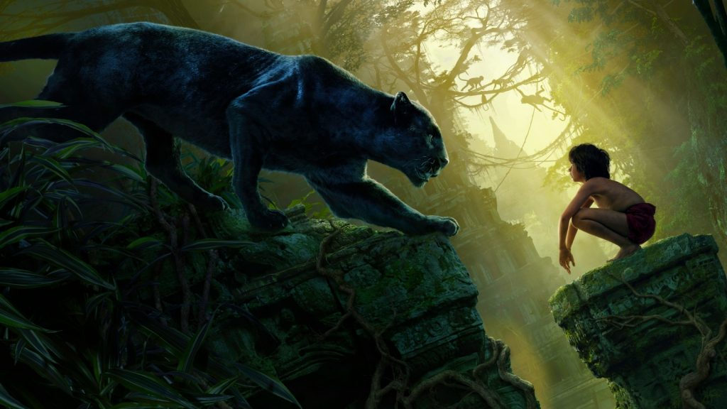 mowgli-bagheera-black-panther-the-jungle-book-movie-1600x900