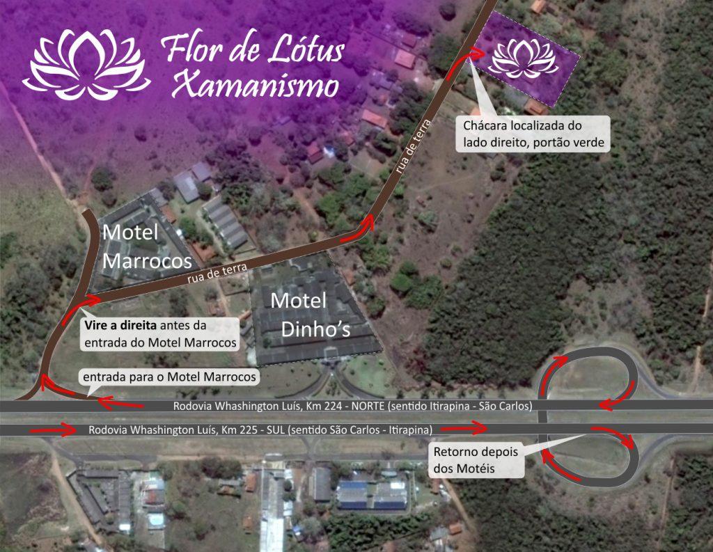 Mapa Flor de Lotus-6
